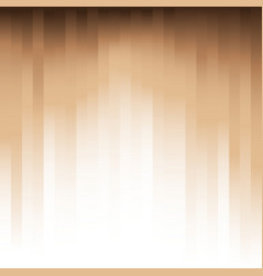 184background vector image