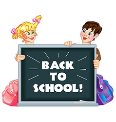 Back to school 1 vector