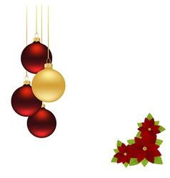 Christmas background 1711 01 vector