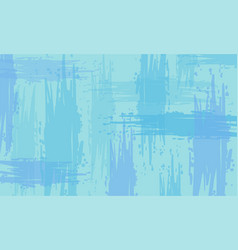 creative geometric wallpaper gradient background vector image