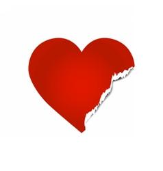 Brokenheart vector