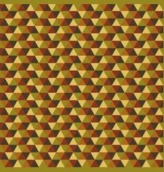 Geometrics figures background icon vector