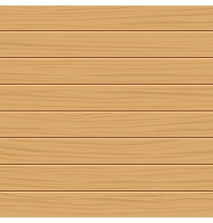 Texture of wood brown background vector