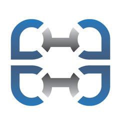 Blue-silver-logo-2 vector