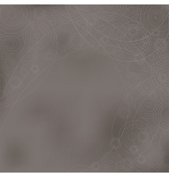Grey Background Design1 vector image vector image