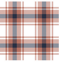 Check plaid pattern graphic vector