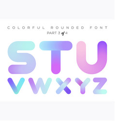 Liquid Fonts Vector Images (over 3,600)