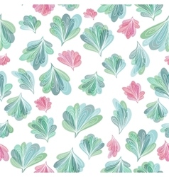Abstract Soft Pattern vector