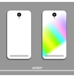 CoverPhone2 vector