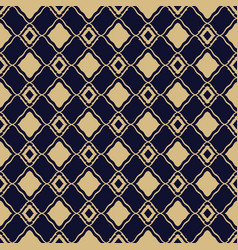 new pattern 0123 vector image