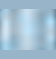blue metallic background texture vector image