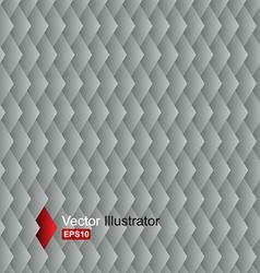 texture1 vector image