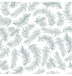 pattern decoration vector image