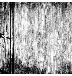 Wood grainy texture vector