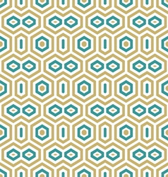 Novi pattern101 resize vector image