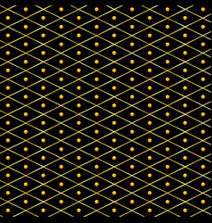 Pattern background image vector