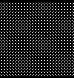 Repeatable geometric texture seamless minimalist vector