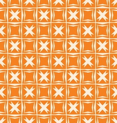 Pattern7 resize vector image vector image