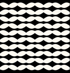 seamless abstract pattern modern vector image