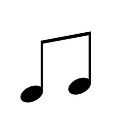 tone icon tone icon in trendy flat style vector image