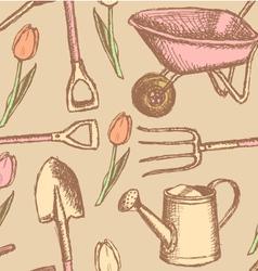 Gardentools vector
