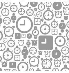 hour background4 vector image