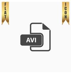 A010810 vector