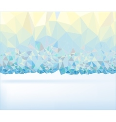 Abstract Background 03 A vector