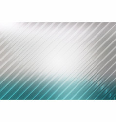 Abstract blur striped background vector
