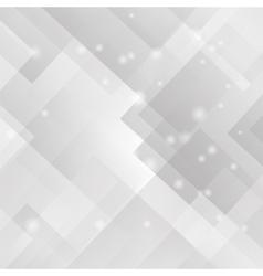 Diagonal Grey Background vector image