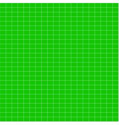Grid mesh graph millimeter paper pattern vector