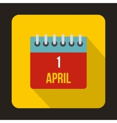 calendar one day icon vector images over 180
