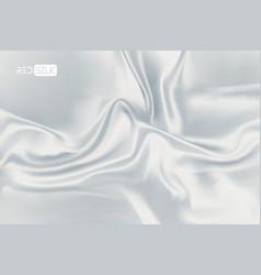 silk vector image