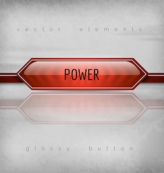 Power vector image