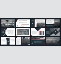 Backgrounds digital technology mountains vector