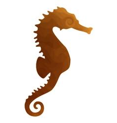 Seahorse vector