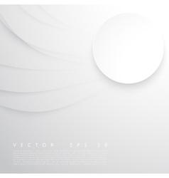 2 240415 vector image