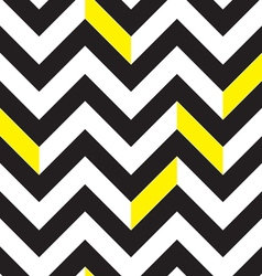 Chevron black white vector