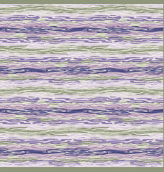 Spliced stripe geometric variegated background vector