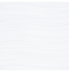 White Texture Background vector image vector image