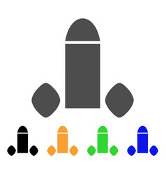 penis enhancement tabs icon vector image