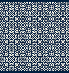 New pattern 0103 vector