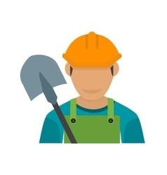 Labor work vector