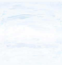 Whitewashed white grey wall background vector