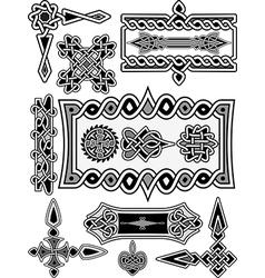 Celticelements1 vector