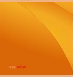 Abstract gradient pattern design vector