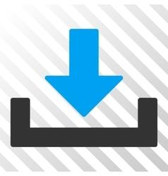 Download Eps Icon vector
