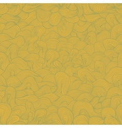 Vintage colored abstract seamless pattern vector image vector image