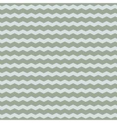 Light Blue and Green Chevron Pattern vector