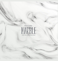 Marble stone texture background design vector